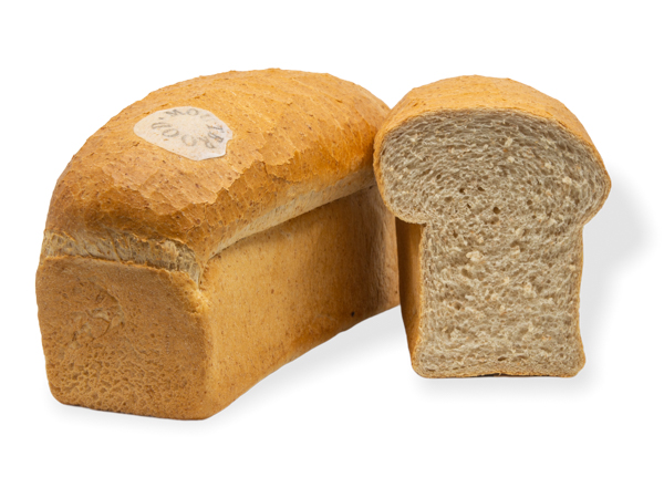 Mout brood